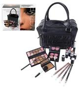 Travel Make Up Set