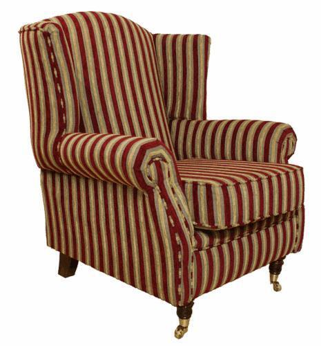 High Back Chair | eBay