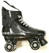Roller Skates Size 9