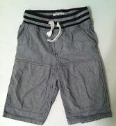 Mini Boden Boys Shorts 6