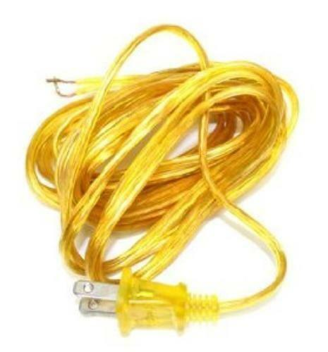 Replacement lamp cord ebay