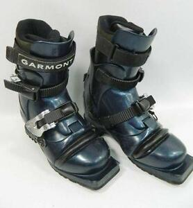 Garmont Clothing Shoes Amp Accessories Ebay