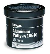 Aluminum Putty