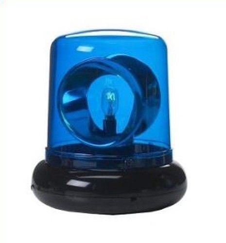 Blue Police Lights Ebay
