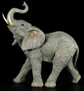 Deko Elefant