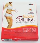 Slimming Body Wrap