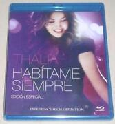 Thalia CD
