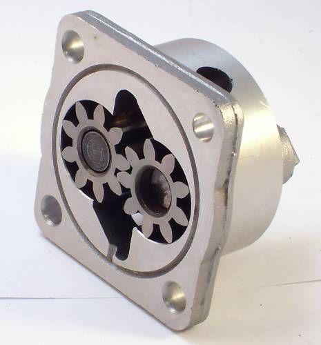 vw air cooled oil filter  vw  free engine image for user