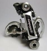 Campagnolo Super Record Rear