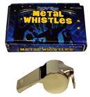 PE Whistle
