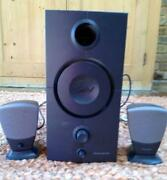Harman Kardon PC Speakers
