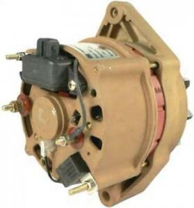 Alternator Thermo King 10-41-5458, 41-5458, 44-8950
