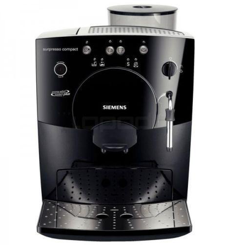 kaffeeautomat siemens
