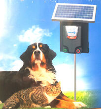 Pet electric fence complete package Shepparton 3630 Shepparton City Preview