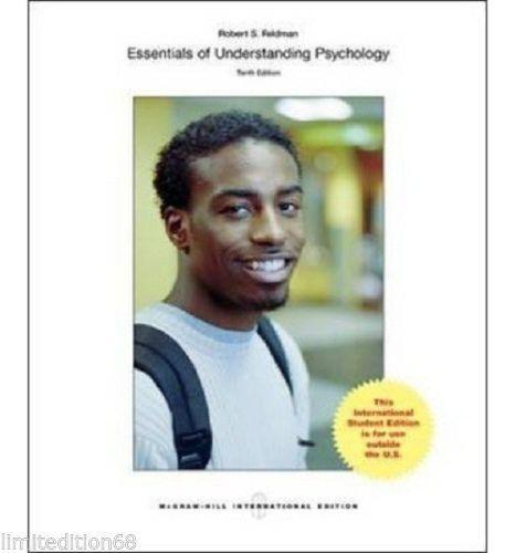 psychology 11th edition myers pdf online