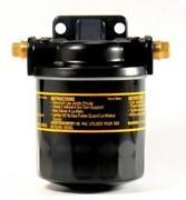 Marine Fuel Filter