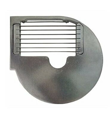 Uniworld 10 X 10 Mm French Fry Cutter Disc For Fp-300a Food Prep Machine For Us
