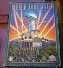 Super Bowl I Program