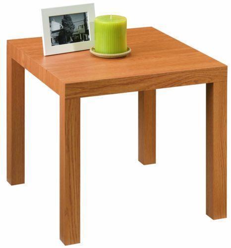 Parsons Table Ebay