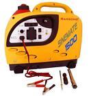 1000 Watt Portable Generator