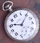 Antique Pocket Watches with 23 Jewels