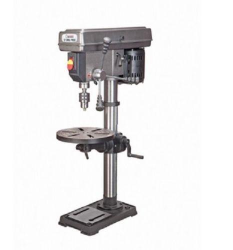 16 Speed Drill Press Ebay