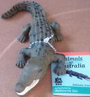 Crocodile Collectables