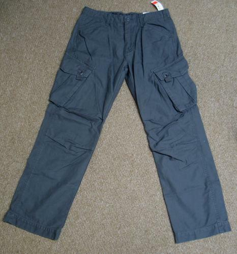 Fantastic 50 Off Old Navy Pants  Army Green Cargo Pants From Adele39s Closet On