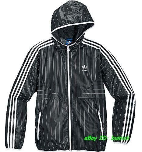 Adidas Philippines Clothing Shoes Accessories Ebay