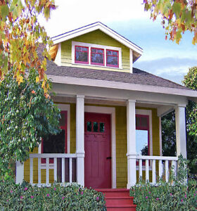 LOOKING FOR SMALL HOUSE TO PURCHASE IN COBOURG