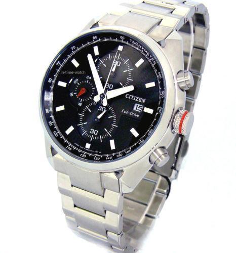 citizen world chronograph at manual