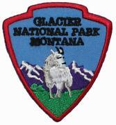 Montana Souvenir