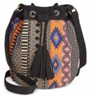 American Rag Cie Leather Small Bags & Handbags for Women