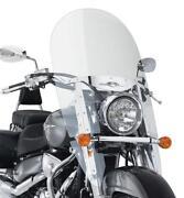 Suzuki C90 Windshield