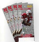 UCLA Tickets
