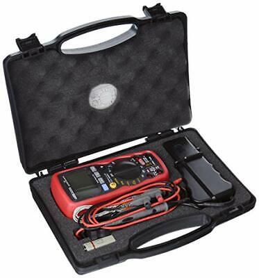 Electronic Specialties 597 Premium Automotive Digital Multimeter Cat Iii