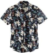 Mens Retro Shirts