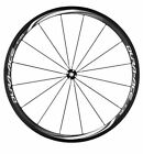 Shimano Tubular Bicycle Rear Wheels