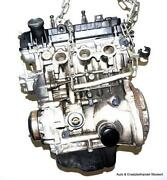 AZQ Motor
