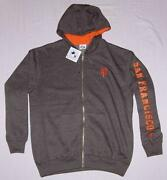 San Francisco Giants Sweatshirt