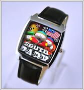 South Park Watch