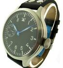 Vintage Pilot Watch