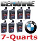 Synthetic Motor Oil 5W30
