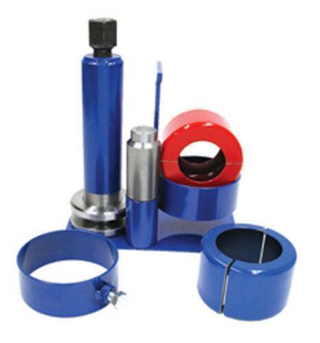 Bearing Puller Bearing Puller : Carrier bearing puller motors