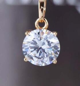 Best Selling in Crystal Pendant