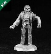 Ral Partha Undead
