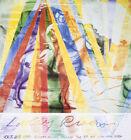 Larry Rivers Original Art Posters