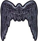 Angel Wings Patch