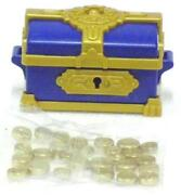Playmobil Gold