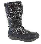 Thermostiefel 37